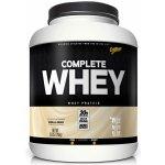 CytoSport Complete Whey 2268 g