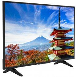 televizor JVC LT-32VH3905