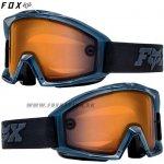 296bf6536 Moto okuliare motocross - Heureka.sk