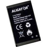 Batéria Aligator AR11BAL