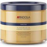 Indola Innova Glamorous Oil Shimmer Treatment 200 ml