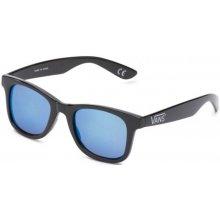 Vans G Janelle Hipster Sunglasses U