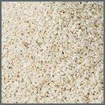 Dupla Reef Ground 0,5-1,2 mm 20 kg