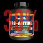 Ronnie Coleman Pro-Antium 2550 g
