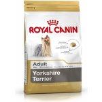 Krmivo pre psov Royal Canin