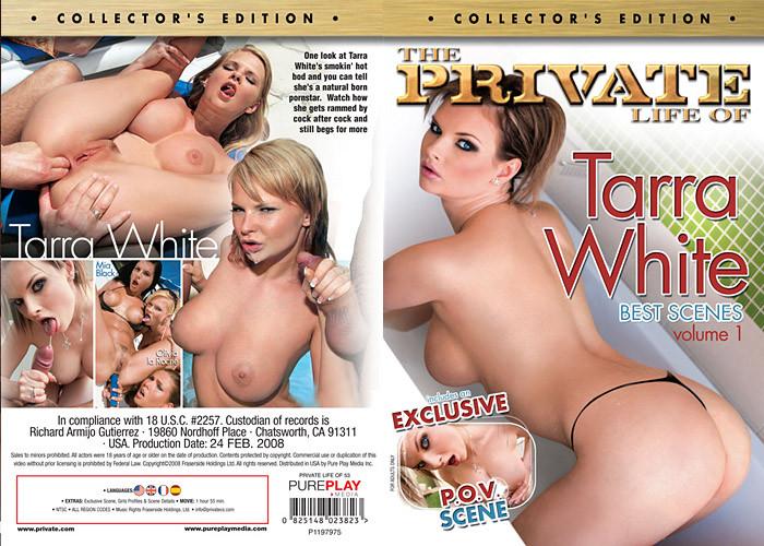 Zľava DVD porno
