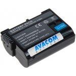 Batéria AVACOM Nikon EN-EL15 - neoriginálne