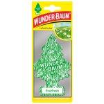 Wunder-baum Everfresh