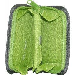 Peňaženka Boll Mini Wallet lime alternatívy - Heureka.sk 42e83999e4