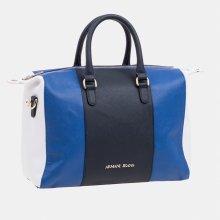91a595407 Armani Jeans dámská barevná kabelka