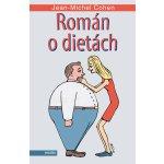 Román o dietách - Cohen Jean-Louis