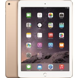 Apple iPad Air 2 Wi-Fi+Cellular 128GB MH1G2FD/A