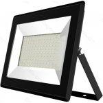 Aigostar LED SLIM reflektor 100W Studená biela