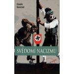 Svědomí nacizmu - Claudia Koonzová