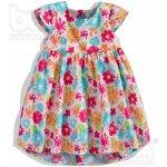 Dievčenské letné šaty - Vyhľadávanie na Heureka.sk a7cf0aeffe5