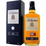 Ballantine's Whisky 12y 1 l