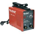 Extol Premium IW 140 A 8896022