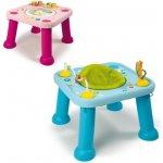 Simba Cotoons veselý stolík