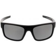 9c842239615 Slnečné okuliare Okuliare slnecne point - Heureka.sk