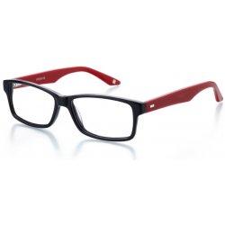 Dioptrické okuliare Reserve 5506 c.1 od 69 20f13f9b591