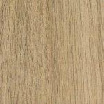 TUBADZIN ROYAL PLACE Wood STR - kocka rekt. 9,8x9,8 Matné