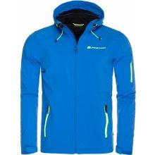 7b3525e74 Alpine Pro NOOTK pánska softshellová bunda MJCG109653 cobalt blue