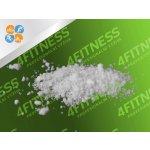 4fitness Glukosamin sulfát 1kg