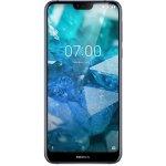 Nokia 7.1 32GB Dual SIM