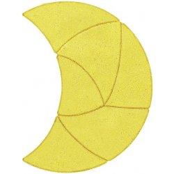 Goki Stone Hlavolam Mesiac