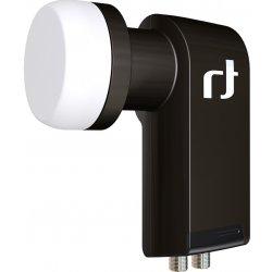 Inverto Black Premium Selected Twin 40 mm 0,2 dB