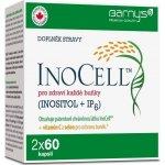 Barny´s InoCell dvojbalenie 2x60 tbl.