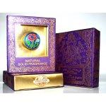 Song of India Prírodný tuhý parfum Patchouli 6g