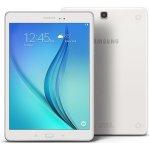 Samsung Galaxy Tab SM-T550NZWAXSK