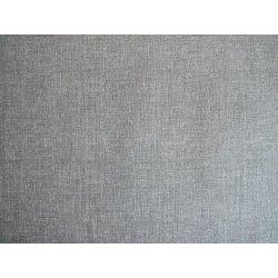 7971c2a02e27 Špecifikácia Látka sivá režný efekt - Heureka.sk