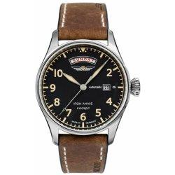 Junkers 5164-2 od 279 c059c5f183
