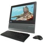 Acer Veriton Z430G, PQ.VBRE3.001