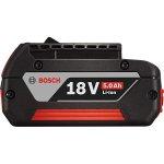 Bosch GBA 18V 5.0 Ah M-C 1.600.A00.2U5