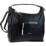 Veľká čierna kabelka - Vyhľadávanie na Heureka.sk 28172fd2711