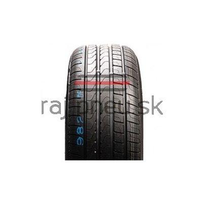Pirelli P7 Cinturato 225/45 R17 91W