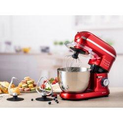 kuchynsky robot Delimano 1000 W