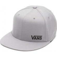 Vans Splitz frost grey 18 e36c2abd51a