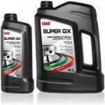 Cinol Super GX 15W-40 1 l