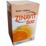 Generica ZINAVIT 600 mg 120 tablet