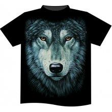 RockEagle 4382 T Shirt Tričko Póló