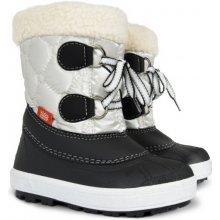 eaa4e05f1e9a Detská obuv detske snehule 27 - Heureka.sk