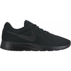 Nike Nike čierna TANJUN men 812654 001 od 48 e0f3dab1ce