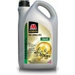 Millers Oils EE Longlife 5W-40 5 l