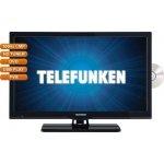 Televízory Telefunken