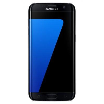 Samsung Galaxy S7 Edge G935F 32GB