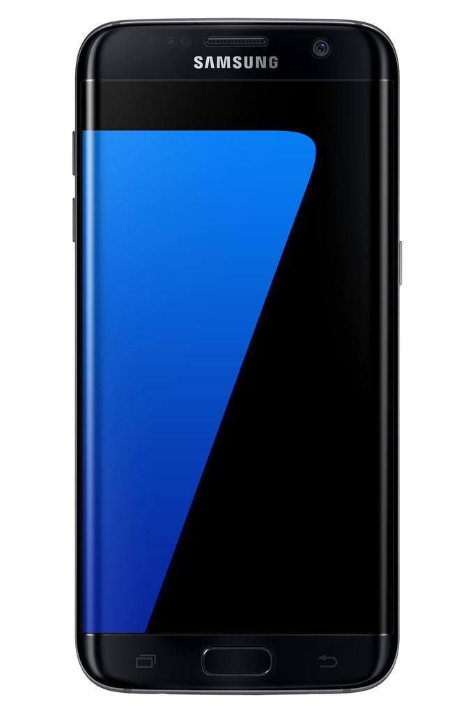 5727c7f9f Samsung Galaxy S7 Edge G935F 32GB od 350,00 € - Heureka.sk